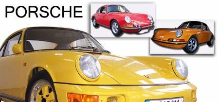 Mc Classics Die Porsche Profis Wenn Es Um Ihren Porsche Geht